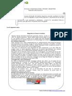 439103 Guiasinonimos Antonimos BiografiaAdecuada (1)