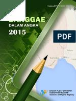 Kecamatan-Banggae-Dalam-Angka-2015.pdf