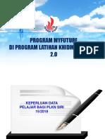 PLKN 2.0 2017