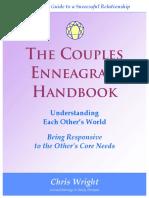 Enneagram-Couples-Intro.pdf