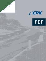CPK_katalog