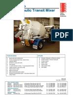 Minispecsheet16-06-10_000.pdf