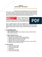 MODUL - 20 Surveilans HIV AIDS & IMS.pdf