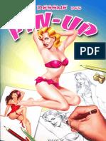 Je dessine des Pin-Up.pdf