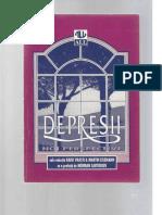 Depresii - noi perspective.pdf