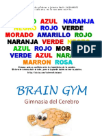 0003_Brain_Gym_Luz_Bernal.ppt