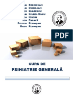 curs_20de_20psihiatrie_20online.pdf