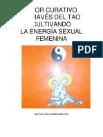 cultivando-la-energia-sexual-femenina-mantak-chia.pdf