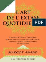 L-art-de-l-extase-quotidienne-Margot-Anand-pdf.pdf