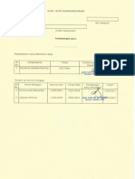Teaching Permit 2018-2023 Pg2