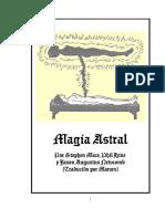 Stephen Mace, Phil Hine -Magia-Astral.pdf