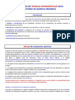GFARMACIA_QORGANICA_TÉCNICASLABORATORIO1516.pdf
