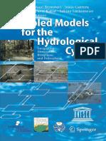 Coupled Models_Hydrological.pdf