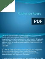 cables-de-acero1.pptx
