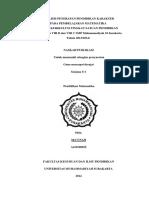 2._NASKAH_PUBLIKASI.pdf