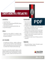 Cemento-Andino-TIPO-I-1.pdf