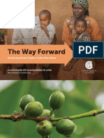 The Way Forward_Final Full Length Report