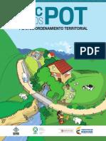 ABC de los POT - Plan de Ordenamiento Territorial.pdf