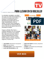 Resumen Historia de Mexico