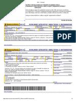 GRU - Cobrança.pdf