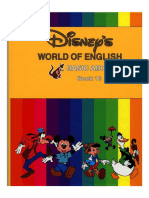 curso_de_ingles_para_ninos_disney_10.pdf