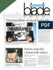 Washingtonblade.com, Volume 48, Issue 33, August 18, 2017