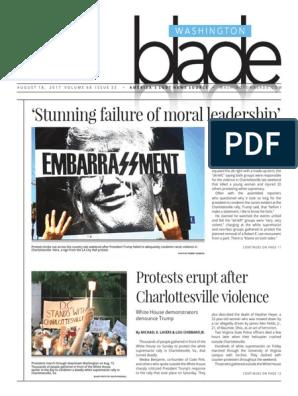59122ddc175 Washingtonblade.com, Volume 48, Issue 33, August 18, 2017 | Alt ...