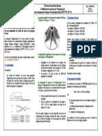 Westergaard_20du_2024_01.pdf