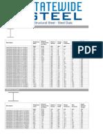 structural steel_steel data.pdf