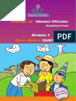 cartilla de idiomas quechua.pdf