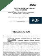ELABORACIÓN DE CHOCOLATE Y CONFITERIA POR FARMADO MANUAL CORTE O TROQUELADO.ppt