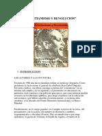 Baschetti_CyR.pdf