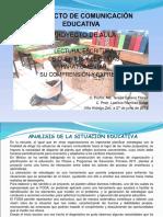 Proyecto Final Diplomado Unid 2 A