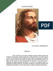Aos Pés do Mestre - Alcione (J. Krishnamurti).pdf