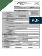 BIR-Form-1905.pdf