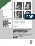 Rittal_3303130_Instructions_3_104.pdf