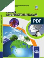 BG 8 IPA ayomadrasah.pdf