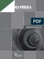 revista_especial.pdf