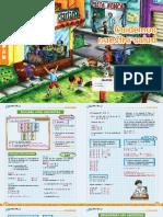CUIDEMOS NUESTRA SALUD.pdf