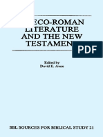 Greco-Roman Literature & The New Testament by David E. Aune.pdf