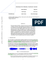 WaveNet_for_audio_recognition.pdf