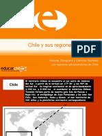 45919_180039_Chile y Sus Regiones