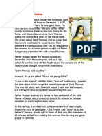 Novena_of_St._Therese.doc