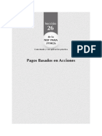 seccion26-pagosbasadosenacciones.pdf