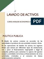 Lavado de Activos Politica Publica Diapos (1)
