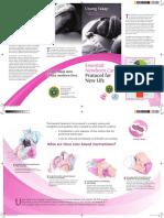 Unang Yakap Flyer Final.pdf