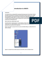 AnsysTutorial-Warwick.pdf