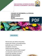 Inmulogia Enfermeria 2014 2