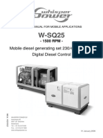 d-40200621sq25mobuser090112en.pdf