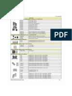 borneras stock.pdf